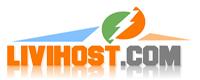 Email perusahaan dengan memakai nama domain